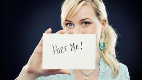 job-seeking-yelp-and-200-more-are-hiring-2f5a4e8b99
