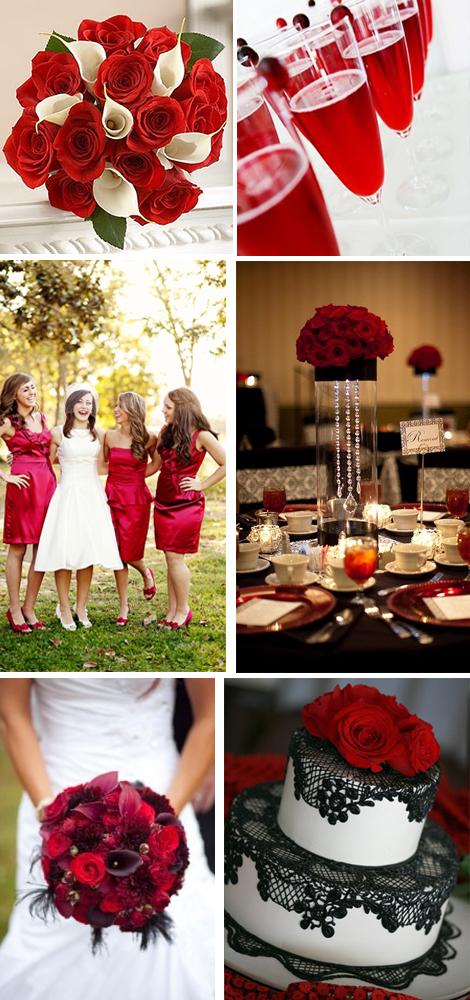 matrimonio-in-rosso