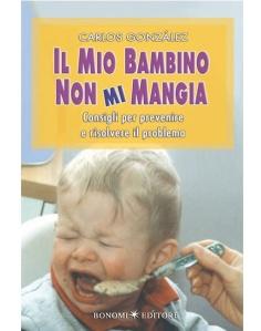 bambino-non-mangia
