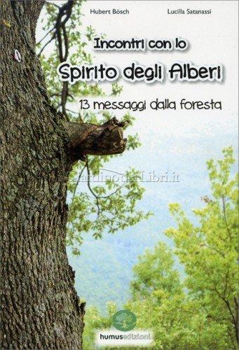 incontri-spirito-alberi