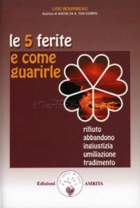 5_ferite