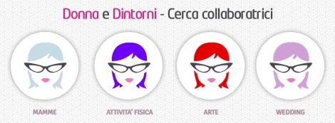 collaboratrici