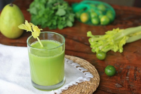 Green-Juice-Recipe